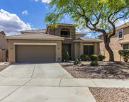 15072 N 135th Drive, Surprise image