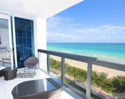 6899 Collins Ave Unit #908, Miami Beach image