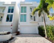 431 Hendricks Isle Unit 431, Fort Lauderdale image