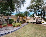 12639 Nw 18th Pl, Coral Springs image