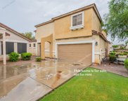 1470 S Red Rock Court Unit #A, Gilbert image