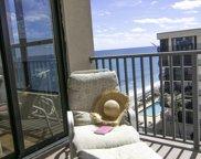 3610 S Ocean Boulevard Unit #Ph-602, South Palm Beach image