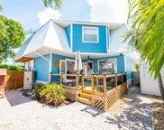 3300 Harriet, Key West image