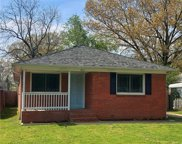 1419 Lilac Avenue, Central Chesapeake image