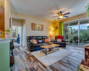 8601 BEACH BLVD Unit 1109, Jacksonville image