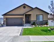 3602 N Willey Way, Eagle Mountain image