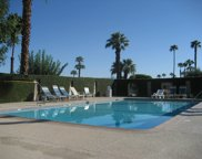 72589 Edgehill Dr Drive 2, Palm Desert image