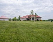 6200 W Welcome  Road, Liberty Twp image