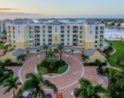 650 Collany Road Unit 203, Tierra Verde image