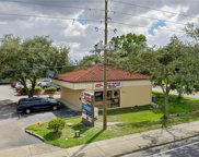 Pizza Parlor Street, New Port Richey image