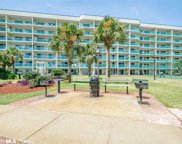 645 Plantation Road Unit 6106, Gulf Shores image