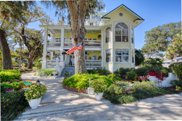 558 Riverside Drive, Holly Hill image