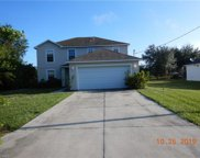 14038 Dusty LN, Port Charlotte image