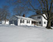 199 Mountainview Road, East Longmeadow image