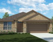 9133 Pearfield Road, Fort Worth image