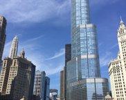 401 N Wabash Avenue Unit #73G, Chicago image