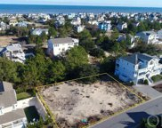 1065 Beacon Hill Drive, Corolla image