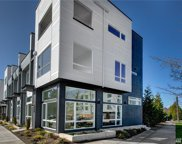 6303 34th Ave SW, Seattle image