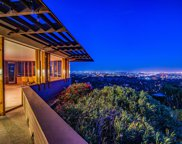 12262 Sky Lane, Los Angeles image