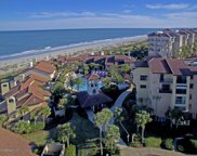1413 BEACH WALKER RD, Fernandina Beach image