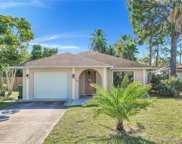 750 99th Ave N, Naples image