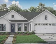 2202 Staghorn Ave, Grawn image
