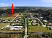 16735 Stratford Ct, Southwest Ranches image