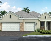 13717 Magnolia Isles Dr, Fort Myers image