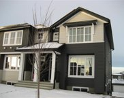 262 Carringvue Way Northwest, Calgary image