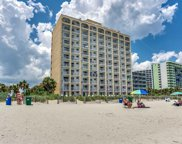 1207 S Ocean Blvd. Unit 20705, Myrtle Beach image