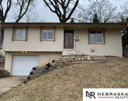 56 Country Club Road, Ralston image