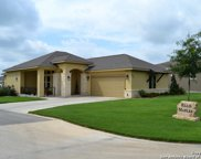 875 Long Creek Blvd, New Braunfels image