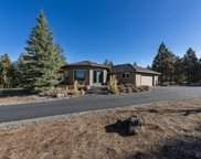 23173 Butterfield, Bend, OR image