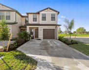 14005 Oviedo Pl, Fort Myers image