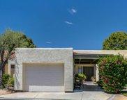 6226 PASEO DE LA PALMA, Palm Springs image