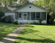 813 Taylor St, Columbia image