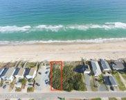 602 S Shore Drive, Surf City image