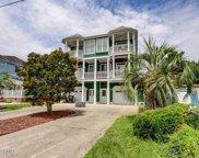 1506 Bonito Lane Unit #2, Carolina Beach image