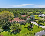 7886 150th Court N, West Palm Beach image