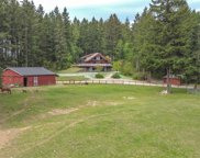 13726 148th Ave SE, Yelm image