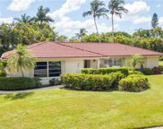 4476 Windjammer Ln, Fort Myers image