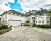 5414 Leatherleaf Dr., North Myrtle Beach image