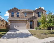10711 Ysamy Way, San Antonio image