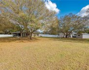 1399 Heath Lane, North Port image