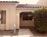 470 Acoma Blvd S Unit 108, Lake Havasu City image