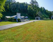 645 Buckner Branch, Bryson City image