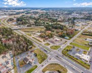 135 E Highway 501, Conway image