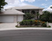 5882 NW 26th Court, Boca Raton image