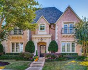 5803 Shady Oaks Drive, Frisco image
