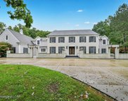 229 Country Club Drive, Mountain Top image
